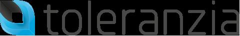 Toleranzia - Logotype
